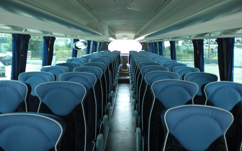 Lignes r guli res toulouse c te basque basque bondissant - Horaire bus bayonne ...