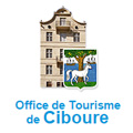 Le basque bondissant transporteur au pays basque - Office de tourisme de cambo les bains ...